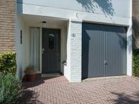 Barbarastraat 6 in Geleen 6164 HK