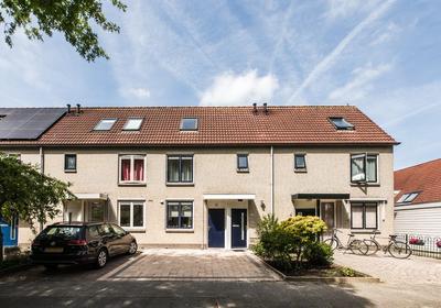 Zuringstraat 6 in Almere 1313 EA