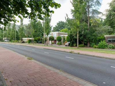 Burgemeester D. Kooimanweg 21 in Purmerend 1444 BA