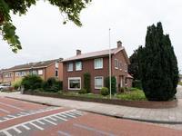 Schapenweg 1 A in Zeddam 7038 BR