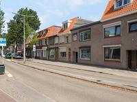 Antwerpsestraatweg 53 in Bergen Op Zoom 4615 AL