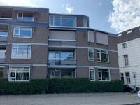 Adriaan Van Bergenstraat 84 in Breda 4811 SP