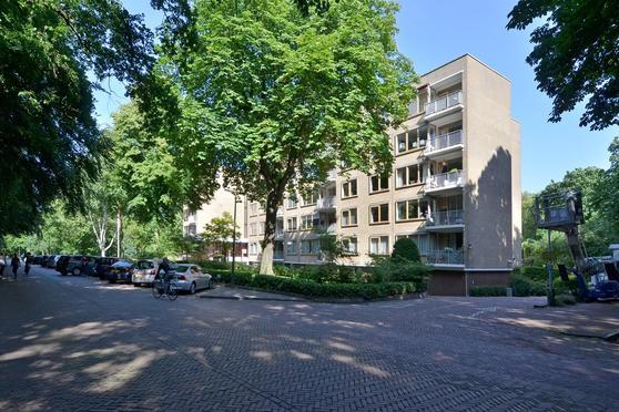 Leidsestraatweg 15 Fl. 424 in 'S-Gravenhage 2594 BA