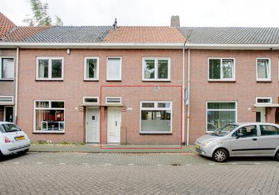 Javastraat 22 in Tilburg 5014 CH