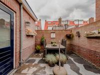 Ligusterstraat 28 in Katwijk 2225 RG