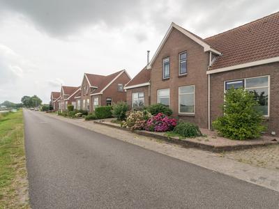 Evert Hendriksweg 28 in Smilde 9422 TB