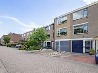 Karolingersweg 152 in Wijk Bij Duurstede 3962 AM