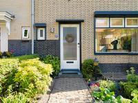 Molenveldstraat 37 in Weert 6001 HH