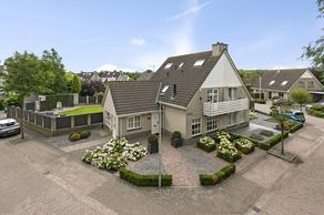 Waterhoen 31 in 'S-Hertogenbosch 5221 GW