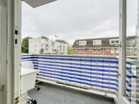 Jan Steenlaan 37 in Voorschoten 2251 JE