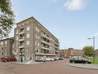 Molenberg 22 in 'S-Hertogenbosch 5211 DE