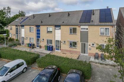 Karbouwstraat 9 in Almere 1338 JD