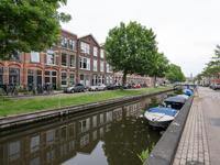 Brouwerskade 25 Rd in Haarlem 2013 GJ