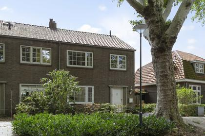 Heikantstraat 19 in Vught 5261 XM