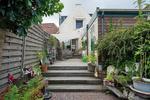 Hoge Kerkstraat 21 in Nieuwerkerk 4306 CC