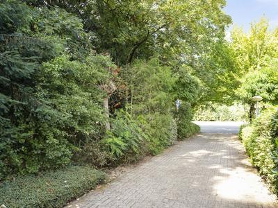 Rijksweg-Zuid 9 in Elst 6662 KA