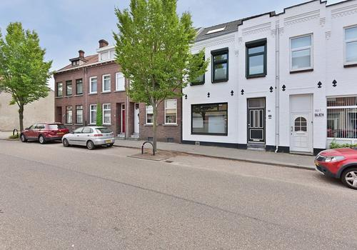 Leutherweg 34 in Venlo 5915 CH