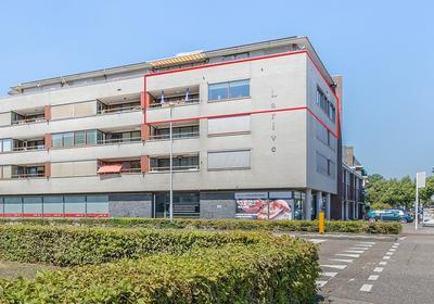 Vogelstraat 23 in 'S-Hertogenbosch 5212 VL