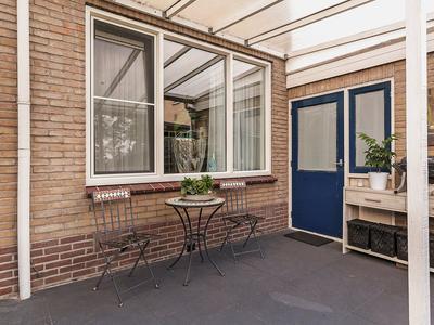 Palmanovastraat 9 in Coevorden 7742 CC
