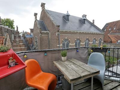 Grote Overstraat 55 C in Deventer 7411 JB