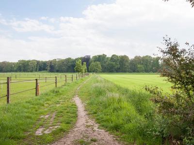 Badweg 25 in Winterswijk 7101 JZ