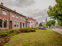 Voorstraat 109 in Katwijk 2225 EN