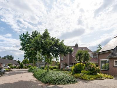 Pastoor Deckersstraat 14 in Weert 6003 MA