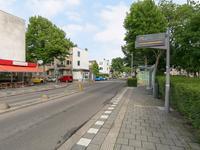 Schoklandsestraat 29 C in Rotterdam 3083 PC
