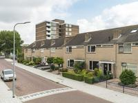 Beneluxlaan 9 in Middelburg 4334 GH