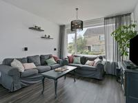 Iepstraat 7 in Steenbergen 4651 KK
