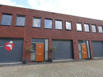 Tingietersweg 54 in Haarlem 2031 ES