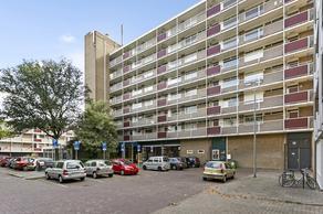 Valkhofplein 21 in Arnhem 6825 GK