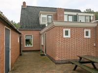 Kloosterlaan 96 in Winschoten 9675 JN