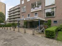 Henri Dunantlaan 347 in Apeldoorn 7312 BD