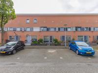 Ottenstein 57 in Nieuw-Vennep 2151 HN
