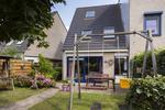 Van Hoornlaan 106 in Zutphen 7207 JL