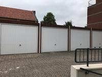Burgemeester Venemastraat 11 B5 in Winschoten 9671 AA