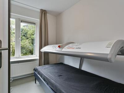 Achter De Drie Zwanen 7 in 'S-Hertogenbosch 5211 GR