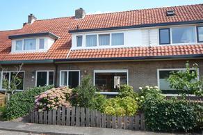 Rijnstraat 37 in Amersfoort 3812 HP
