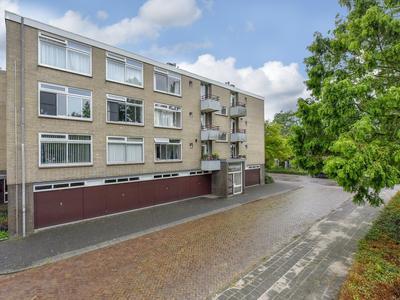 Fideliolaan 154 in Amstelveen 1183 PR