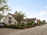 Jan Mosmanslaan 57 in 'S-Hertogenbosch 5237 BB