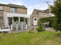 Hoog Anstel 35 in Kerkrade 6463 XZ