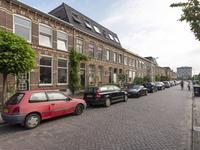 Weg Naar Laren 107 in Zutphen 7203 HH
