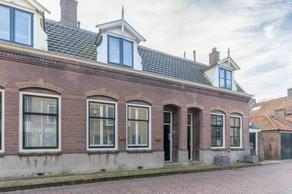 St. Vitusstraat 63 in Naarden 1411 PS
