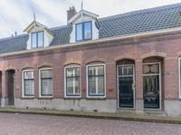 St. Vitusstraat 63 in Naarden 1411 PS