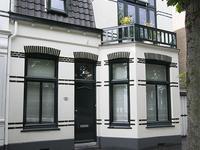 Lindenlaan 16 in Valkenburg 6301 HB