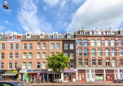 Kinkerstraat 306 Iii in Amsterdam 1053 GC