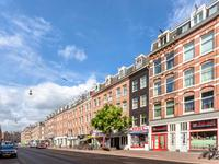 Kinkerstraat 306 Iii in Amsterdam 1053 GC