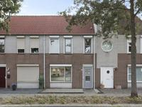 Marga Klompelaan 65 in Rijen 5122 BP