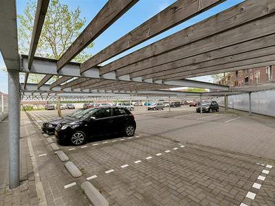 Zandkasteel 188 in Eindhoven 5658 BE